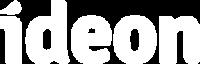 Okna PCV, drzwi zewnętrzne, rolety, bramy – Bochnia, Wieliczka – Ideon Logo