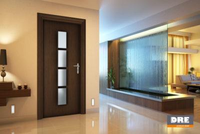 Producent drzwi DRE
