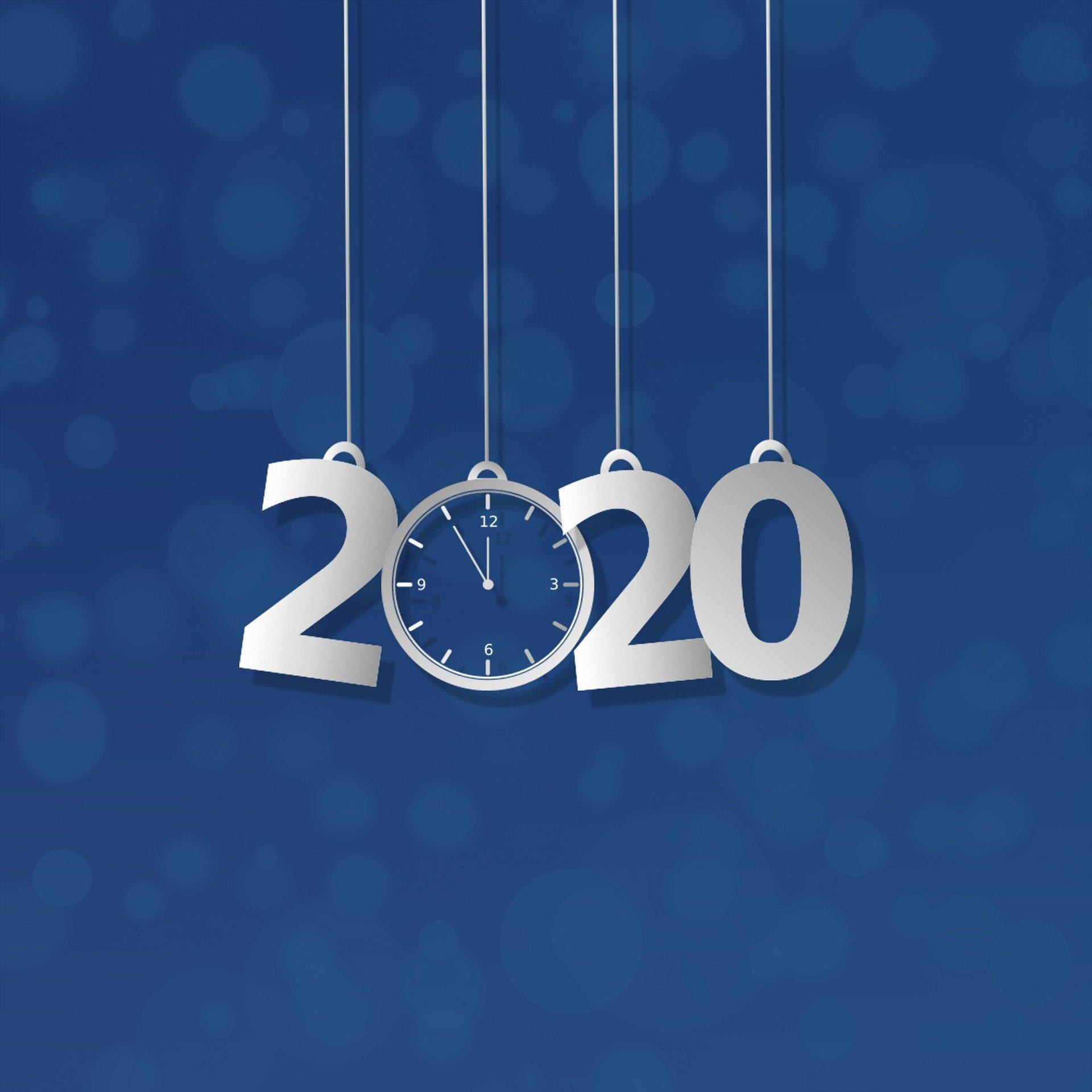 2020. zdj.Pixabay
